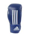 adidas Boxhandschuhe Energy 200C blau adiEBG200C (Bild-2)