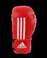 adidas Boxhandschuhe Energy 200C rot adiEBG200C (Bild-2)