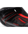 adidas Boxhandschuhe Energy 300 schwarz adiEBG300 (Bild-2)