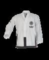 adidas ITF TAEKWONDO Anzug Black Belt Champion ADITITF02 (Bild-2)
