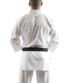 adidas K220KF Kumite Fighter Karateanzug WKF approved label (Bild-2)