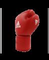 adidas Boxhandschuh Muay Thai 200 rot adiTP200 (Bild-2)