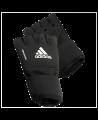 adiBP012 Quick Wrap Handschuh Mexican (Bild-2)