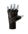 adidas SPEED Gel Bag Glove schwarz ADIBGS03 (Bild-2)