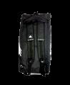 adidas Sporttasche Big Zip schwarz/weiß ADIACC052 (Bild-2)