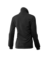 adidas T12 Team Jacket WOMAN Gr.38 schwarz +S adi X13514 (Bild-2)