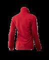 adidas T12 Team Jacket WOMAN Gr.36 rot S adi X13516 (Bild-2)