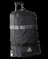 adidas Team TROLLEY XL schwarz Gr. 81x42x22 cm AI3821 (Bild-2)