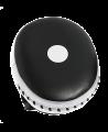 adidas Ultimate Classic Air Focus Mitts Pro schwarz ADIBAC0112 (Bild-2)