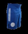 adidas Wako Technical Apparel Shorts size XL blau adiWAKOS01 (Bild-2)