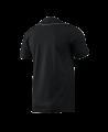 adidas T12 Team Shirt men SS Kurzarm schwarz adi X12935 (Bild-2)