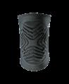 adidas Knie Schützer schwarz Wreslting Knee Pad K100 (Bild-2)