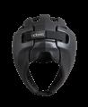 adidas Kopfschutz adiZero schwarz adiBHG028 (Bild-2)