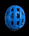 adidas Kopfschutz adiZero blau adiBHG028 (Bild-2)