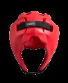adidas Kopfschutz adiZero rot adiBHG028 (Bild-2)