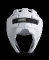 adidas Kopfschutz adiZero weiß adiBHG028 (Bild-2)