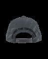 adidas MMA Snapback Cap grau adiMMAC02 (Bild-2)