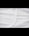 adidas K191SK Kumite Karate Anzug adiLight mit roten Schulterstreifen (Bild-2)