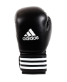 adidas Boxhandschuhe Kpower100 ADIKP100 (Bild-2)