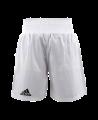 adidas Multi Boxing Short weiß adiSMB02 (Bild-2)