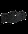 adiTCB012 Tasche für Schutzweste schwarz adidas (Bild-2)