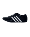 adidas Kampfsportschuhe SM2 schwarz Gr. 37 1/3 UK 4,5 adiTSS02 (Bild-2)