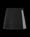 adidas T16 SKORT Rock WOMEN schwarz AJ5269 (Bild-2)