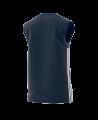 adidas T16 Clima Cool SL TEE MEN blau AJ5282 (Bild-2)