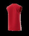 adidas T16 Clima Cool SL TEE MEN size XXL rot AJ5283 (Bild-2)