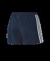adidas T16 Clima Cool SHORTS WOMAN blau size XL AJ5290 (Bild-2)