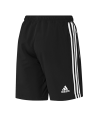 adidas T16 Clima Cool SHORT MEN schwarz size XXL AJ5293 (Bild-2)
