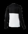 adidas T16 Crew Sweater XXL WOMAN schwarz  AJ5414 (Bild-2)