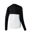 adidas T16 Crew Sweater L WOMAN schwarz  AJ5414 (Bild-2)