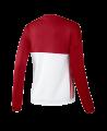 adidas T16 Crew Sweater XXL WOMAN rot AJ5416 (Bild-2)