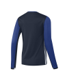 adidas T16 Climacool LS TEE WOMAN size XXL blau AJ5486 (Bild-2)