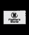 Aufnäher Stickabzeichen Fighters World (Bild-2)