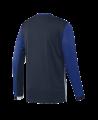 adidas T16 Clima Cool LS TEE MEN blau AJ5512 (Bild-2)