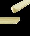 FW BOKKEN Daito Weißeiche mit Blutrille jap. Qualität ca. 102 cm (Bild-2)