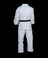 BN Shogun Jiu Jitsu Uniform weiß 165 cm JuJutsu Anzug (Bild-2)
