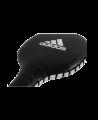 adidas Boxing Paddle Target schwarz ADIPT01 (Bild-2)