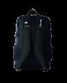 adidas 3-Streifen POWER Rucksack L schwarz BR5863 (Bild-2)