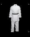 BUDO-NORD Karateanzug AGOYA WKF APPROVED SLIM FIT (Bild-2)