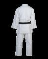BN KODOKAN superfit 140 cm weiß (Bild-2)