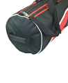 BN Tube Bag Sporttasche neutral (Bild-2)