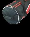 BN Tube Bag Sporttasche JiuJitsu (Bild-2)