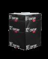 """Century Plyo Box schwarz 12"""" 30,48cm Hoch (Bild-2)"""