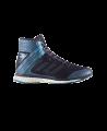adidas Speedex 16.1 Boost schwarz blau EU 41 1/3 UK7.5 CG2981 (Bild-2)