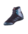adidas Speedex 16.1 blau schwarz CG2982 EU 40 2/3 UK7 (Bild-2)