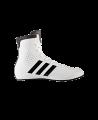 adidas KO Legend weiss schwarz 16.2 K CG2984 EU 39 1/3 UK6 (Bild-2)