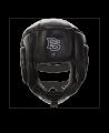 adidas Pro Safety Kopfschutz mit Gesichtsschutz Visir (Bild-2)